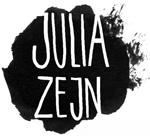 Julia Zejn